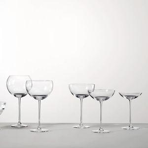 bicchiere da vino