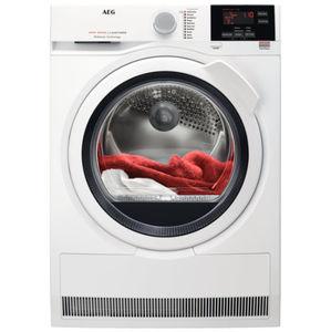 asciugatrice a condensazione / da appoggio