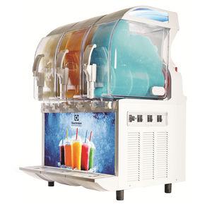 gelatiera professionale