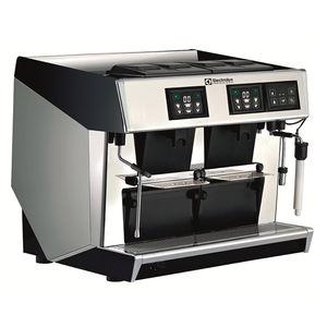macchina da caffè espresso