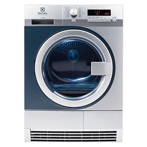 asciugatrice professionale / a condensazione / da appoggio
