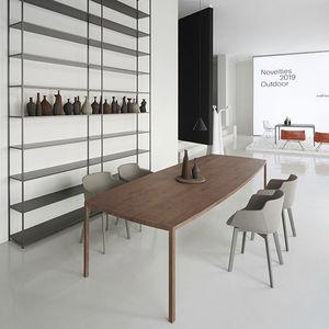 Tavoli Quadrati Di Design.Tavolo Quadrato Tutti I Produttori Del Design E Dell