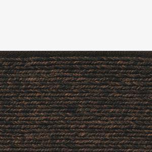 tappeto classico / a tinta unita / in lana della Nuova Zelanda / rettangolare