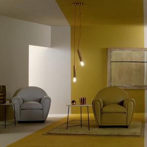 poltrona Art Deco