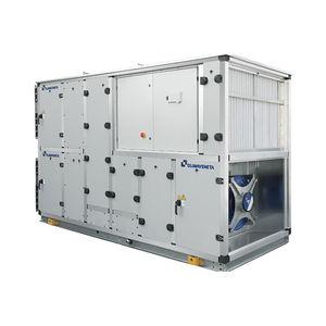 unità di trattamento dell'aria contract