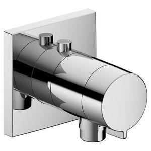 miscelatore da doccia