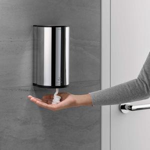 distributore di gel igienizzante automatico