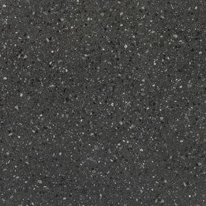 laminato decorativo aspetto pietra / testurizzato / HPL / verde