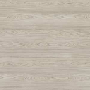laminato decorativo aspetto legno / liscio / ad alta resistenza / HPL