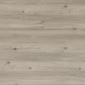 laminato decorativo aspetto legno