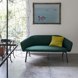 divano modulare