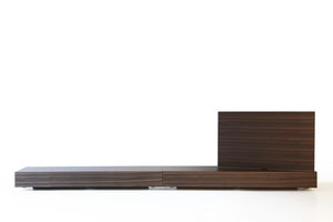 Mobile Porta Tv Girevole Design Miniforms.Mobile Porta Tv Girevole Mobile Tv Girevole Tutti I
