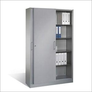 armadio classificatore basso