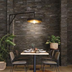 rivestimento murale in fibra naturale / per uso residenziale / contract / testurizzato