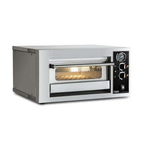 forno a pizza professionale