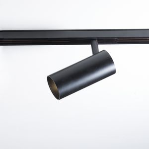 faretto da incasso a soffitto / da soffitto / da interno / LED