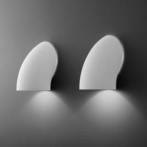 applique design originale / in resina
