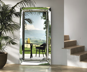 Specchio sospeso - Tutti i produttori del design e dell\'architettura ...