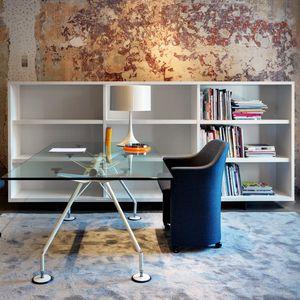 Libreria per ufficio - Tutti i produttori del design e ...