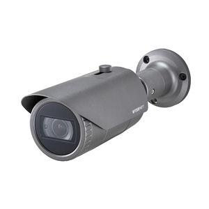 camera di sicurezza bullet