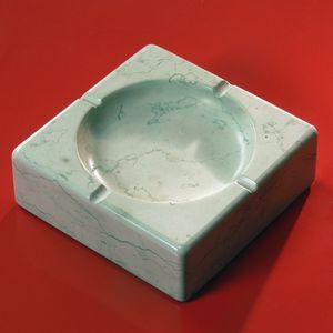 portacenere in marmo