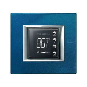 regolatore di temperatura