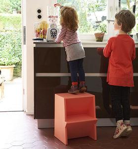 Sgabello Scaletta Design.Sgabello Scaletta Tutti I Produttori Del Design E Dell