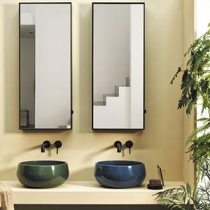 lavabo multiplo