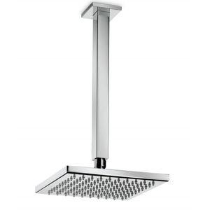soffione doccia da soffitto
