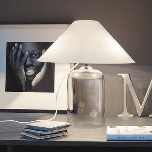 Lampada Da Tavolo Tutti I Produttori Del Design E Dell Architettura Video
