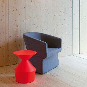 tavolo d'appoggio design originale