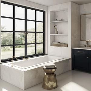 bagno moderno / in Dekton®
