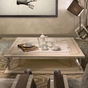tavolino basso Art Deco