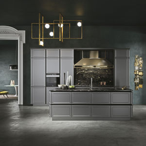 cucina classica
