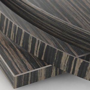 pannello di rivestimento / di costruzione / in laminato / in legno