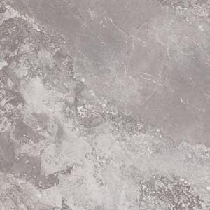 piastrelle aspetto marmo