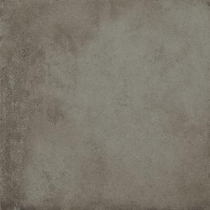 piastrelle da interno / da parete / da pavimento / in cemento