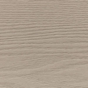 listelli per esterni in composito / aspetto legno / PEFC / contract