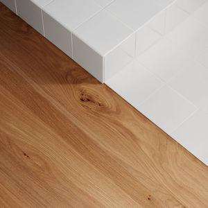 pavimento laminato in legno