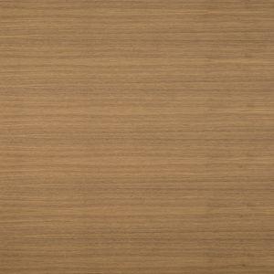 parquet multistrato / da incollare / flottante / in legno
