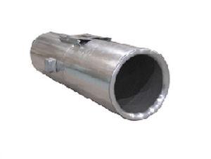 sistema di regolazione automatico di ventilazione professionale / per parcheggio