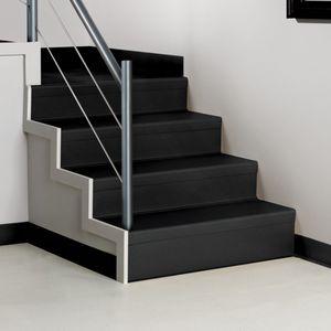Rivestimento per scalino in gomma - FLEXCO® - FLAMCO ...