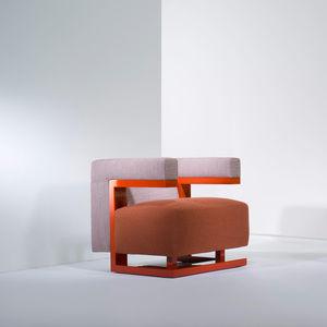 poltrona design Bauhaus