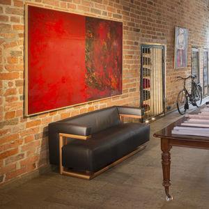 divano design Bauhaus