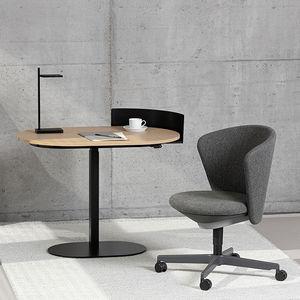 scrivania seduto-in piedi