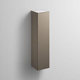 mobile colonna da bagno / moderno