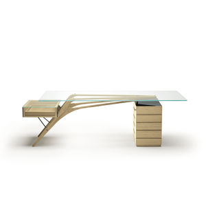scrivania direzionale