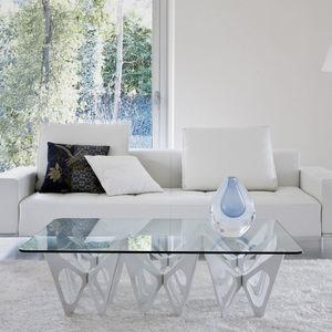 tavolino basso design originale