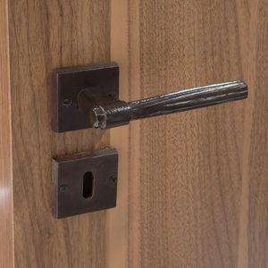 maniglia per porta