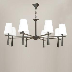 lampadario Art Deco